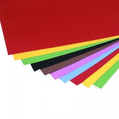 Blu Dark Foglio Cartoncino 200 Grammi 70x100 Fabriano 19503250