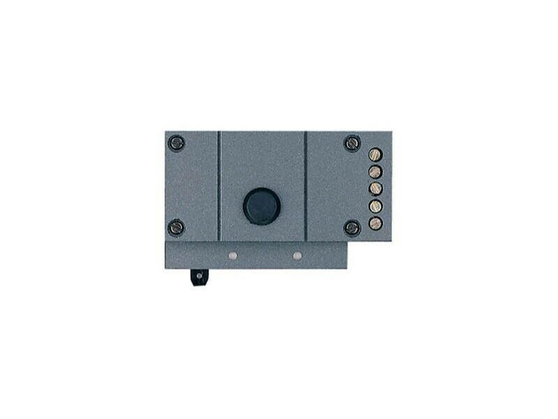 Märklin 5625 Weichenantrieb Weichenantrieb Weichenantrieb Spur 1  | Mittlere Kosten  f99d93