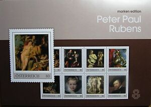 ME8-Peter-Paul-Rubens-Markenedition-Osterreich-8W-KB-PM-2018