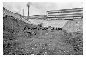 bb0705-Site-of-Brymbo-GCR-Railway-Station-Wales-photograph-6x4