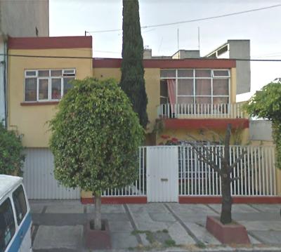Departamento en Renta Norte 77 Obrero Popular Azcapotzalco