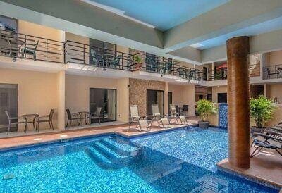 Hotel en Pedregal cabo San Lucas en Venta a pasos de marina