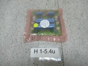 Haas-Laser-18-07-24-AH-V1-1-Zuendplatine-unbenutzt