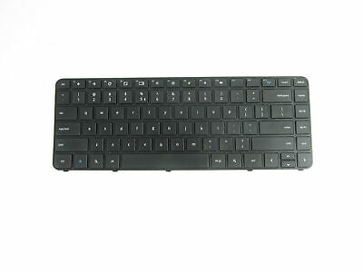Genuine NEW HP Pavilion Sleekbook 14-b000 14-b001xx 14-b010us US Keyboard