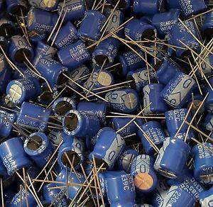 Truvox Cimex escaleras mecánicas cepillo de pinzas de retención X2 requerido 05-3913-0000