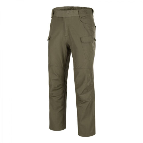 Helikon-Tex UTP Urban Tactical Pant FLEX PANT OUTDOOR HOSE 50/% NYLON Adaptive
