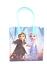 Disney-Frozen-Elsa-Anna-6-034-Birthday-Goody-Gift-Loot-Favor-Bags-Party-Supplies thumbnail 5