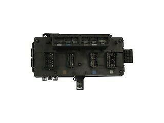599 924 Dorman   Oe Solutions Integrated Control Module P/N:599 924