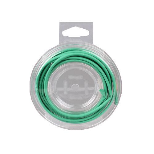 Schrumpfschlauch 19 mm 2m verde schrumpfrate