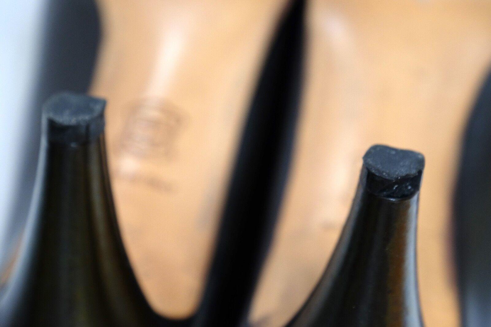 VGUC+ Salvatore Ferragamo Women's Size 6.5AA Black Leather Celtic Open Open Open Toe Pumps 3317b3