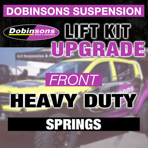 Upgrade-to-Front-Heavy-Duty-Rating-Springs-Purchase-with-Springs