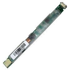 NEUE LCD INVERTER BOARD O42 fujitsu amilo li3910 li 3910 philips 15NB8611
