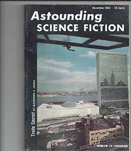 Astounding-Science-Fiction-November-1953