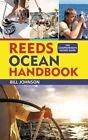 Reeds Ocean Handbook by Bill Johnson (Paperback, 2015)