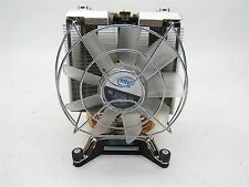 **NEW** Intel Heatsink and Fan for i7-990X i7-980X i7-980 i7-970 Socket LGA1366