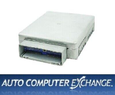 1995 1996 1997 Ford F250 F350 DIESEL ECM ECU PCM 7.3L Repair /& Return DPC-202