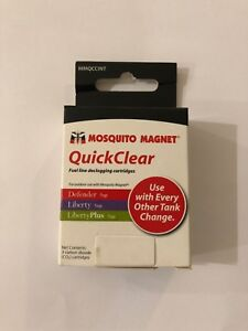 Mosquito-Magnet-Quick-Clear-Quickclear-3PK-MMQCCINT