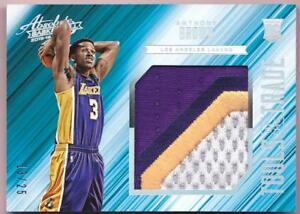 ANTHONY-BROWN-RC-2015-16-ABSOLUTE-TOOLS-OF-THE-TRADE-JUMBO-PATCH-13-25-LAKERS