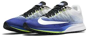uk availability 90a3e 67ecb Image is loading New-Nike-Sz-10-Men-039-s-Air-