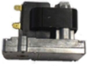 Motoriduttore-Per-Stufa-a-Pellet-Cloe-Cadel-Centro-Assistenza