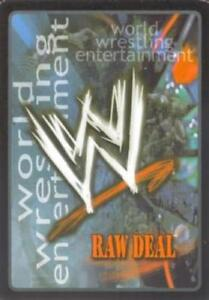 WWE-Highlight-Reel-SS3-for-Chris-Jericho-Played-Raw-Deal-Wrestling-WWF