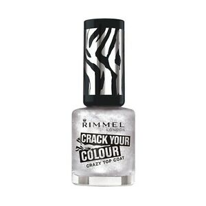 Rimmel-Crack-Your-Colour-Crazy-Top-Coat-Nail-Polish-020-Silver-Clash