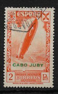 Cabo-Juby-le-Bien-etre-Edifil-6-Utilise