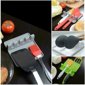 Kitchen-Utensil-Holder-Holder-Heat-Resistant-best-Q4P0