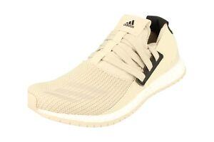 Adidas Pureboost R M Unisex Running Ginnastica BB0812
