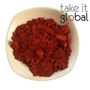 Iron-Oxide-Red-Colouring-Red-Pigment-for-Ceramics-Cosmetics-100g