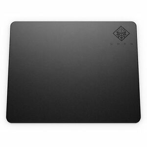 OMEN by HP Mouse Pad 100 (1MY14AA#ABL)