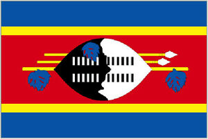 5-039-x-3-039-Swaziland-Flag-Swazi-Flags-South-Africa-African-Banner