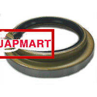 ISUZU-LT1-11-BUS-REAR-HUB-SEAL-2162JML2