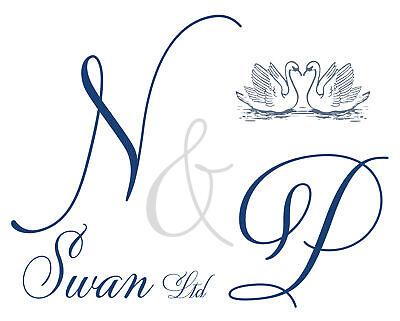 N&P Swan