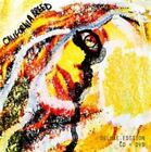 California Breed - Deluxe Edition CD DVD Version