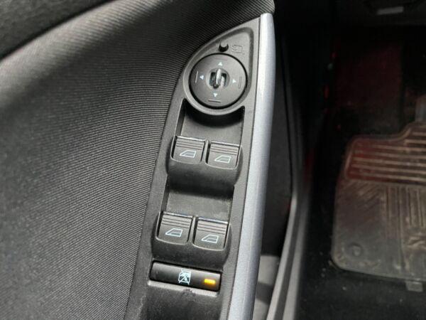 Ford Focus 1,0 SCTi 100 Titanium stc. - billede 5