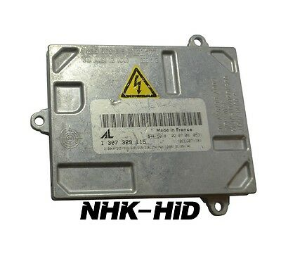 AL For 06 -11 Cadillac DTS Xenon OEM Ballast HID Headlight Headlamp Control Unit