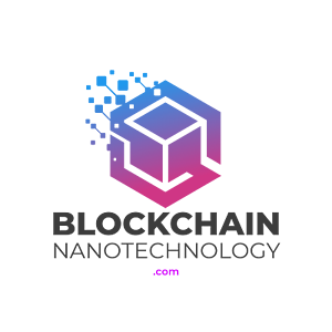 BlockchainNanotechnology.com - Domain Name