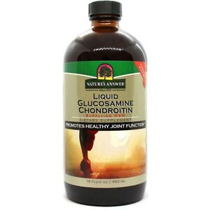 Nature-039-s-Answer-Strong-Natural-Glucosamine-Chondroitin-Liquid-480ml