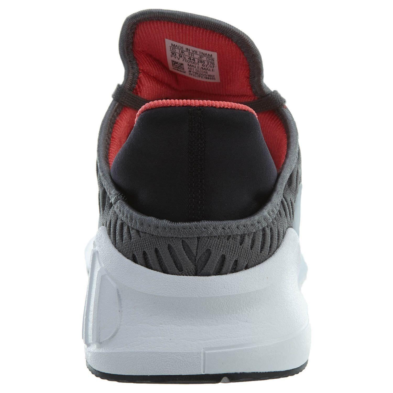 Basket En 02 Blanc Climacool Cg3346 Gris Adidas 17 x1zBCwqO