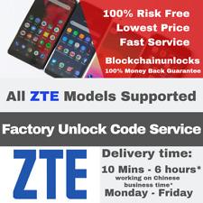 7fb0f580832 item 1 UNLOCK CODE FOR ZTE Blade V7 Lite V Plus A475 A460 A1 X3 C Q210 Z828  Avid Plus -UNLOCK CODE FOR ZTE Blade V7 Lite V Plus A475 A460 A1 X3 ...