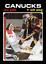 RETRO-1970s-NHL-WHA-High-Grade-Custom-Made-Hockey-Cards-U-PICK-Series-2-THICK thumbnail 121