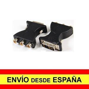 Adaptador-DVI-A-12-5-Macho-a-3RCA-Hembra-Negro-a1689
