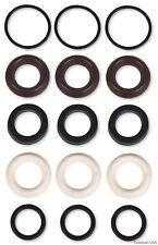 Mi T M Pressure Washer Pump Repair Packing Kit 70 0458 700458 Ar2189