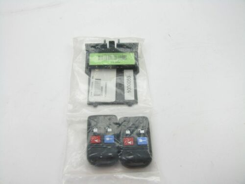 OUT OF BOX DNA Remote Start Module OEM For 2002-06 Kia Sedona UV040AY133 NEW