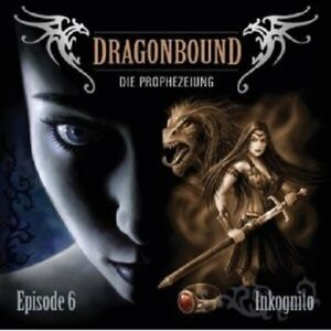 DRAGONBOUND-034-06-INKOGNITO-034-CD-NEW