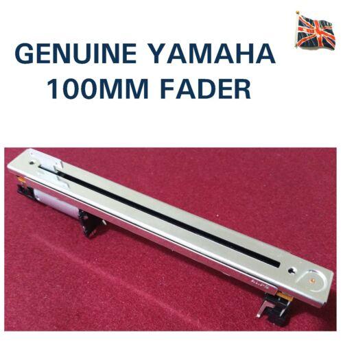 Yamaha V2823900 Genuine NEW 100MM Motorized Fader for O2R 02R UK Stock
