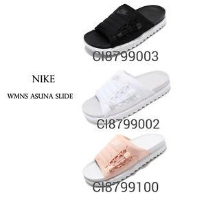 Nike-Wmns-Asuna-Slide-Summer-Sandal-Womens-Shoes-Pick-1