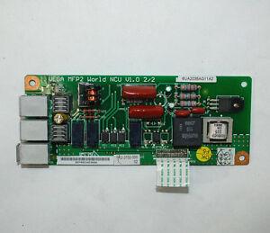 CANON IMAGECLASS MF4150 FAX DRIVER FOR WINDOWS MAC