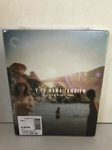 Y-Tu-Mama-Tambien-Criterion-Bluray-New-Alfonso-Cuaron